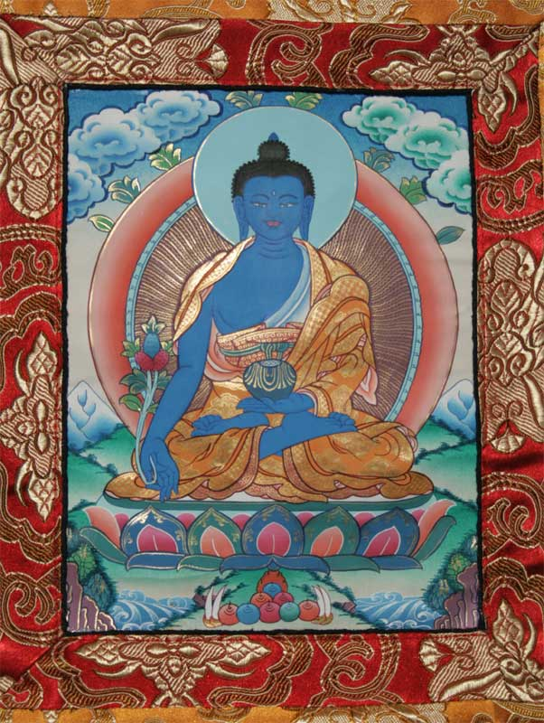 buddhism ccot Describe and analyze the expansion and appeal of buddhism, hinduism and christianity be sure to discuss continuities as well as changes ccot last modified by.