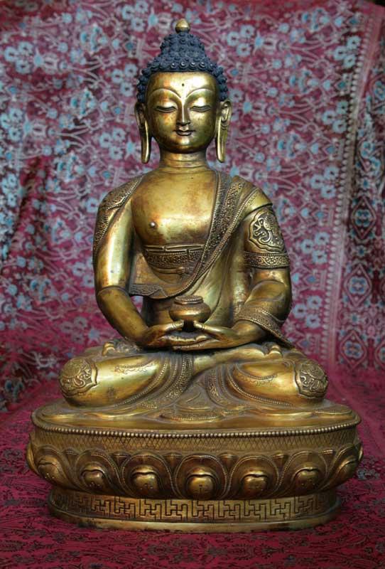того, чтобы антиквариат нефрит будда статуэтки выбрать духи подарок